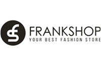 Frankshop