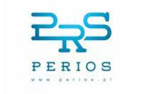 Perios