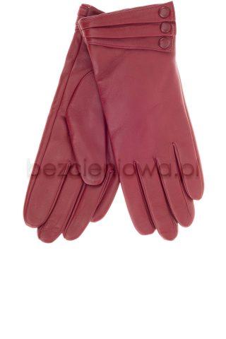 Rękawiczki – packshot Kraków, zdjęcia produktowe