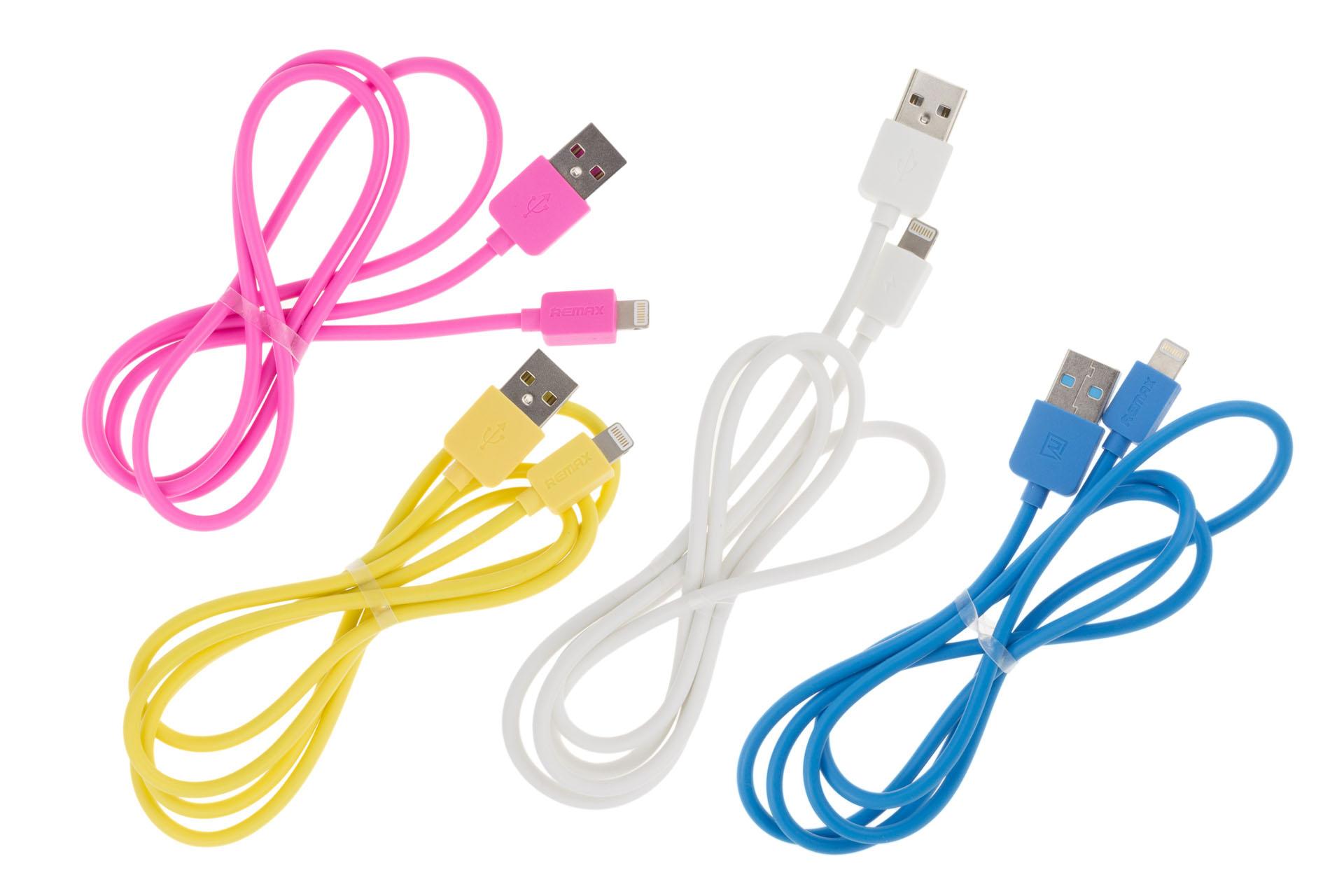 KABLE USB i AKCESORIA DO TELEFONÓW