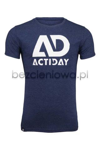 Koszulka zdjęcie produktowe