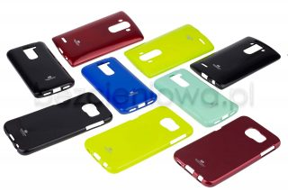 POKROWCE NA TELEFONY - packshot