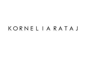 KorneliaRataj