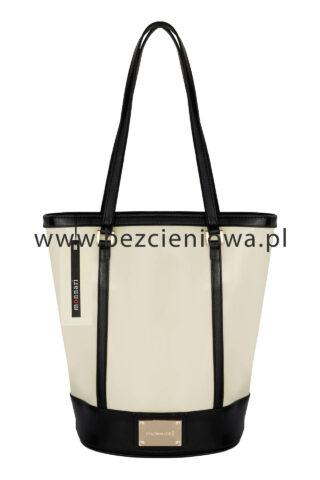 Packshot torebki Zdjęcia produktowe Warszawa